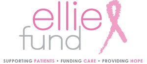 Ellie Fund Logo